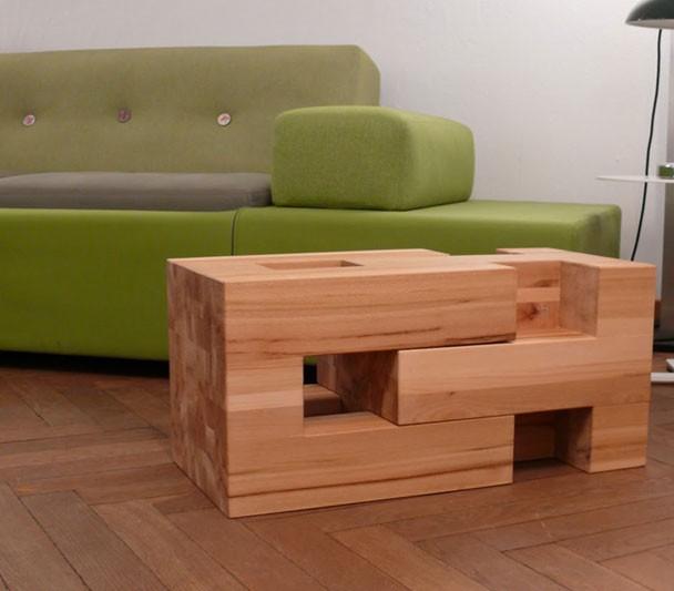 wildau chair f r design m belhaus modus berlin